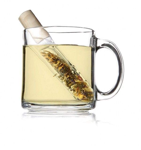 fun tea infusers Tea Infuser Creative Design for you