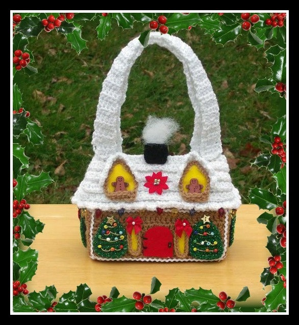 1000+ images about gingerbread house on Pinterest ...
