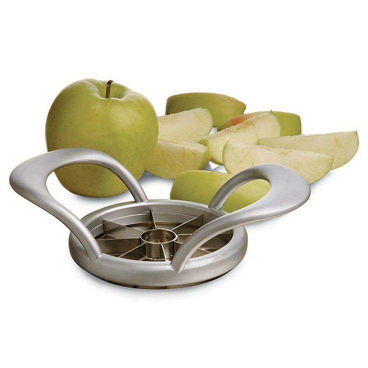Apple Corer - Kitchenique