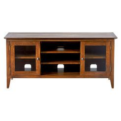 Emery Small Media Cabinet | | large