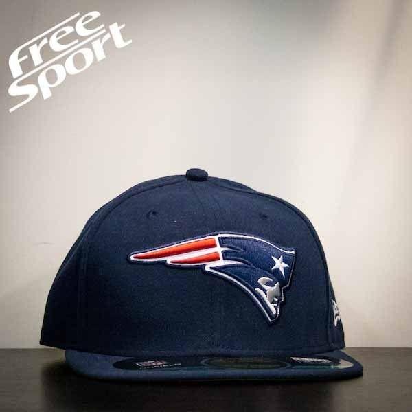 New Era England Patriots - Blu http://freesportstyle.com/new-era/84-new-era-england-patriots-blu.html