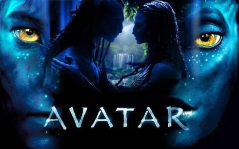 Avatar 2009 Full Movie Download Imax Edition