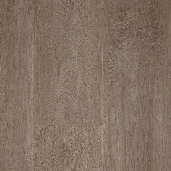 Vinyl Flooring - Milestone by Richmond Reflections
