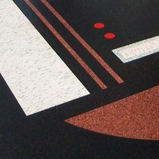 17 best images about marmoleum on pinterest flooring for Modern linoleum flooring