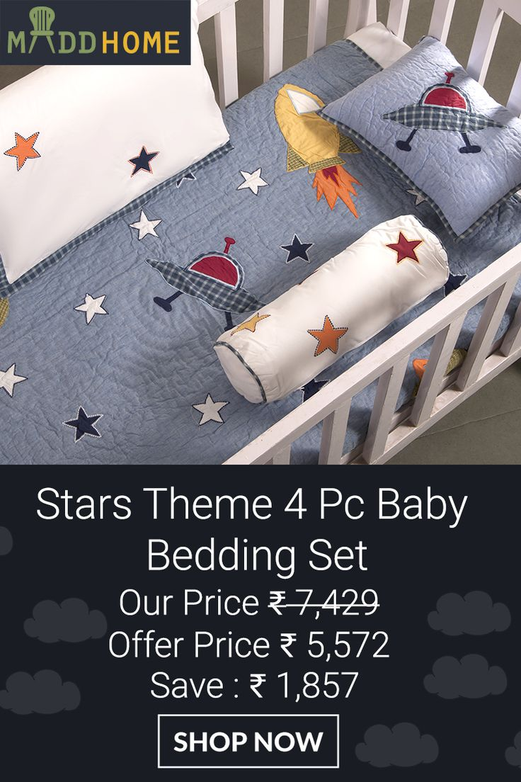 Crib price range - Welcome The New Arrival With Crib Bedding Sets Get Sweet Baby Crib Bedding Sets Here Babybedding Bedding Sets Maddhome Onlineshop Pinterest Baby