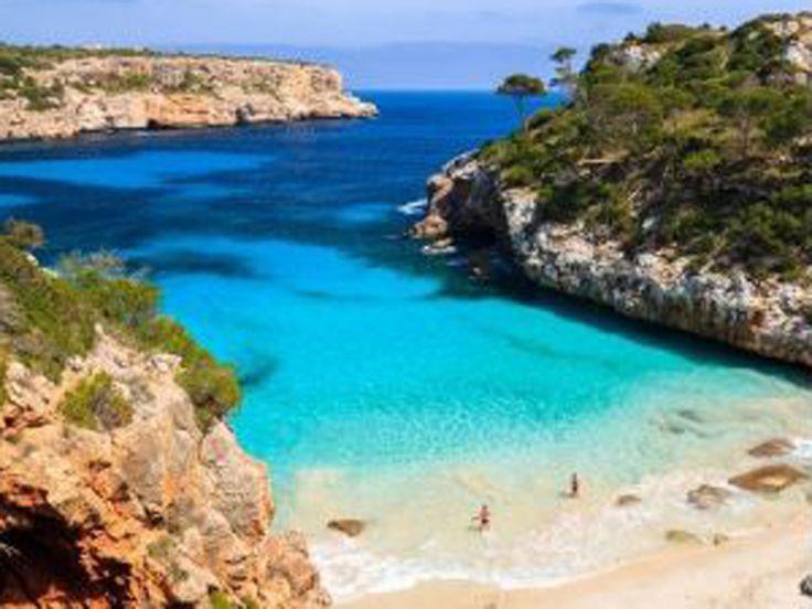 Verschenke eine Last Minute Reise nach Mallorca im Wert von 1'000.-! Bestelle hier den Gutschein bei Geschenkideen.ch: http://www.ich-brauche-ferien.ch/verschenke-eine-last-minute-reise-nach-mallorca/