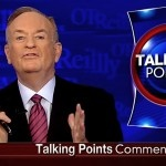 I was a liberal mole at Fox News: From Bill O'Reilly to Roger Ailes, here's all the inside dope