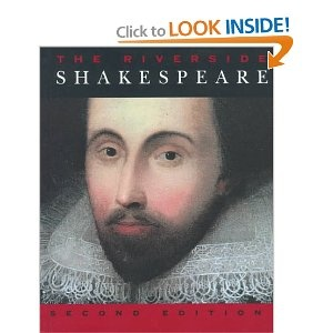 Shakespeare is often worth reading, and almost always worth performing and/or watching. A good edition of the text can make or break your experience, though. I prefer the Riverside, Oxford, Arden and Folger editions (we won't even get into folios, quartos, etc.).