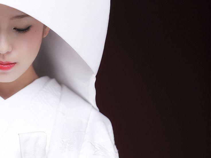 写真|東京での神社結婚式/神社挙式を格安の49,800円で。神社での神前式・和婚なら 【和婚スタイル】へ