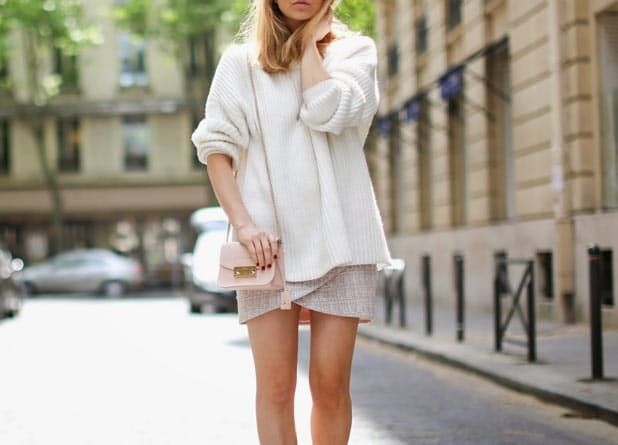 9 Modern Ways to Channel Your Inner Prep | Fashion | PureWow Dallas