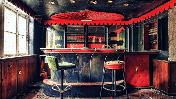 Bar Interior Background Old Wallpapers 1920x1080 Old Wallpaper Wallpaper Interior