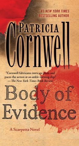 another great medical thriller...love her books