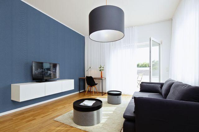 Wandgestaltung Jugendzimmer Bilder_120740 ~ Neuesten Ideen | badezimmer neu gestalten house