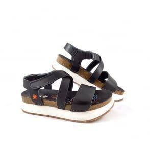 Chaussures Art Company FemmeSandales modèle Mykonos WXlQBIWjn