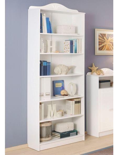 Die besten 25+ Cd regal weiß Ideen auf Pinterest Cd \ dvd regale - wohnzimmer weis lila