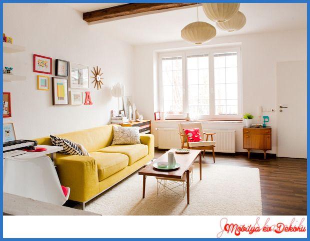 awesome Ucuz ev dekorasyonu nasıl yapılır?