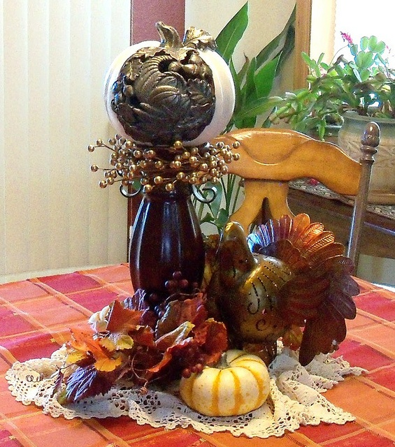 find this pin and more on fall kitchen decor ideas - Fall Kitchen Decorating Ideas