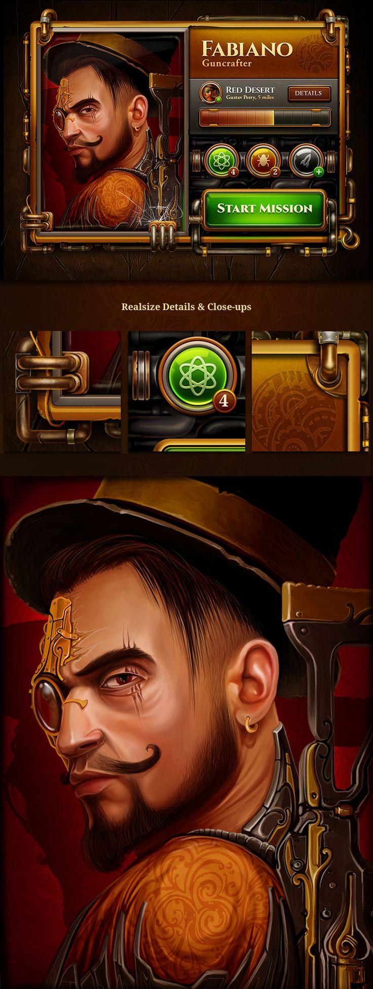 Steampunk_details