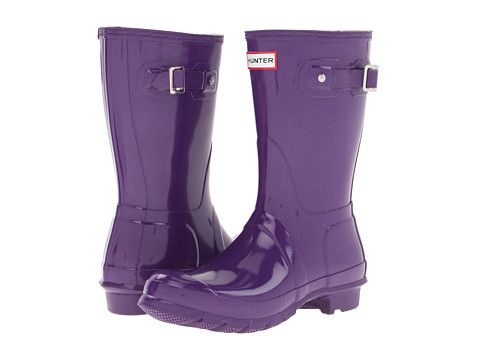 17 best ideas about Purple Rain Boots on Pinterest | Purple ...