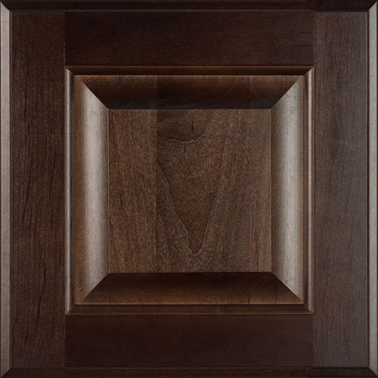 find this pin and more on alder kitchen cabinets