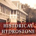 historical hydrostone - NS