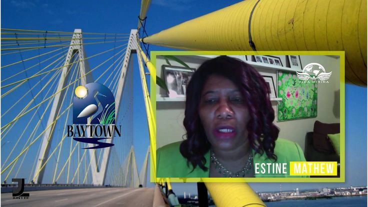 Estine Mathew- Videa Divina-Testimonial