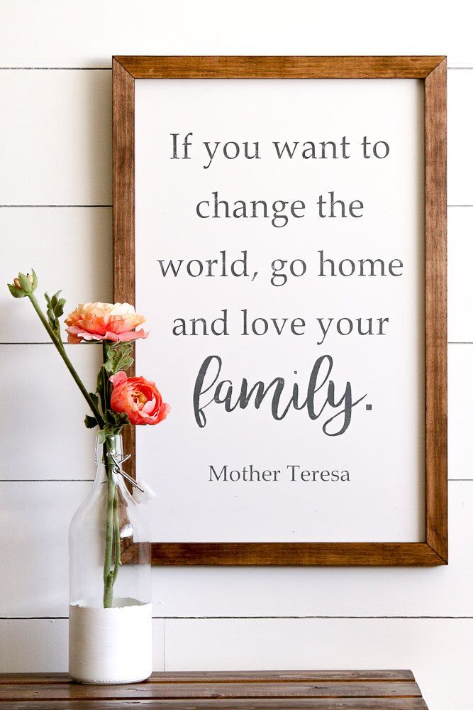 LARGE If You Want to Change the World Farmhouse Style Rustic Wood Sign, Handmade, Inspirational Quote, Shabby Chic by thefreshsqueezedshop on Etsy https://www.etsy.com/listing/503916550/large-if-you-want-to-change-the-world