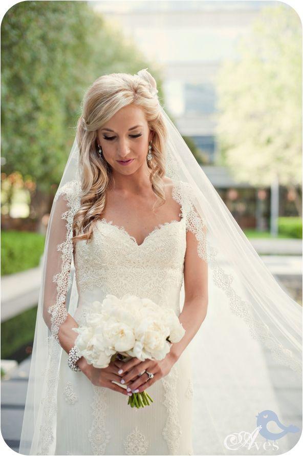 Backyard Wedding Hair Ideas : Best ideas about outdoor wedding hair on