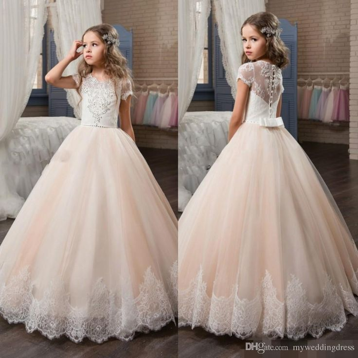 I found some amazing stuff, open it to learn more! Don't wait:https://m.dhgate.com/product/custom-made-flower-girl-dresses-for-wedding/391525318.html