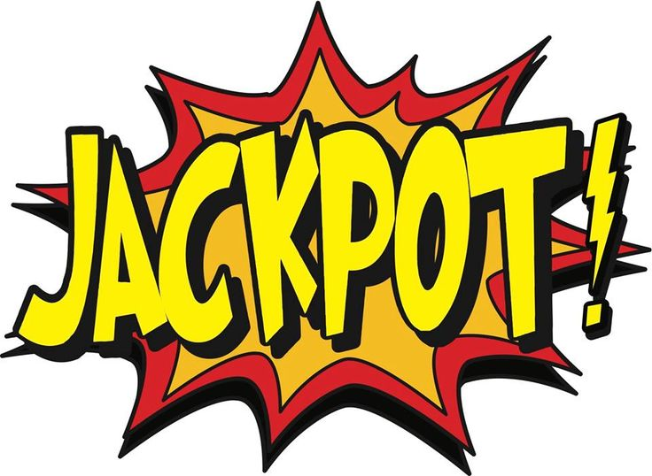 Lottery jackpots on offer this week are: €145,000,000 SuperEna Max $128,000,000 Mega Millions €37,400,000 EuroMillions Play it online here: http://ads.playukinternet.com/tracking.php/text/3113/12626/3368003/1
