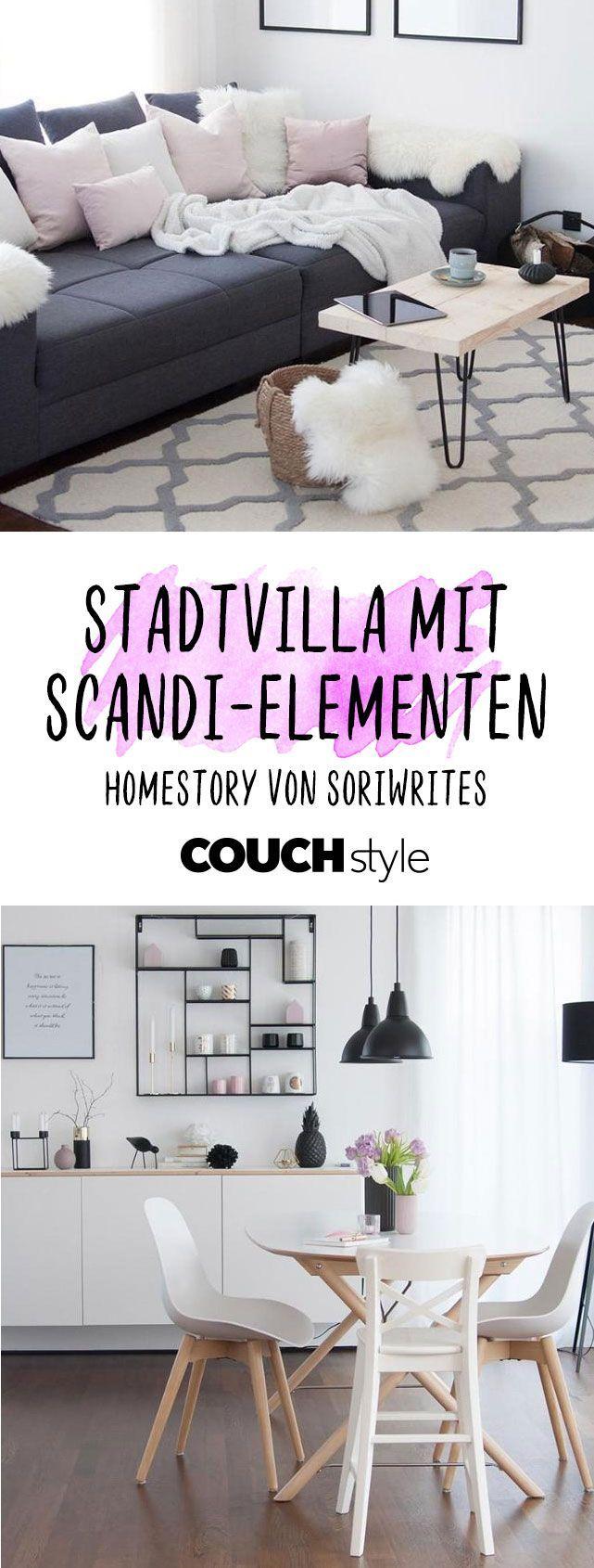 41 besten wohnzimmer Bilder auf Pinterest   Wohnzimmer ideen ...