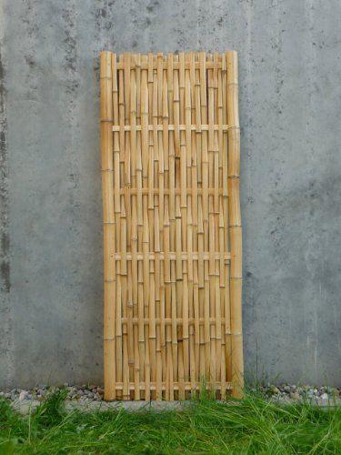 Lovely Sichtschutzzaun Bambus Feng Tai xcm er Set