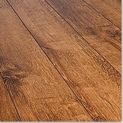 BuildDirect: Laminate Flooring - Style: Smokey Oak Floors