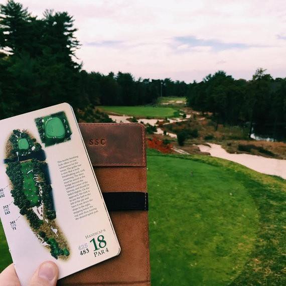 36+ Bluegrass miniature golf course viral