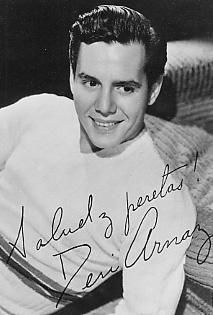 The first celeb crush I had as a little girl... I always said I'd want my husband to be just like Lucy's hubby. Ricky Ricardo ♡♥♡♥♡♥ Desi Arnaz c.1940's