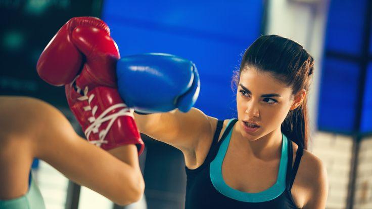9 Ways to Control Chronic Fight or Flight Response
