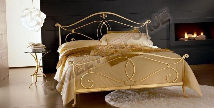 ferforje,ferforje yatak başlıkları,yatak başlığı modelleri ,yatak başlıkları, ramez, ramez ferforje, www.ramezferforje.com.tr