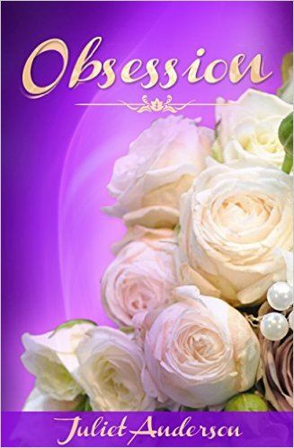 Obsession - Kindle edition by Juliet Anderson. Literature & Fiction Kindle eBooks @ Amazon.com.