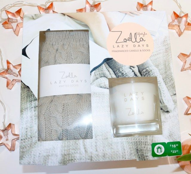 Zoella lifestyle zoella lifestyle pinterest zoella for Zoella beauty table