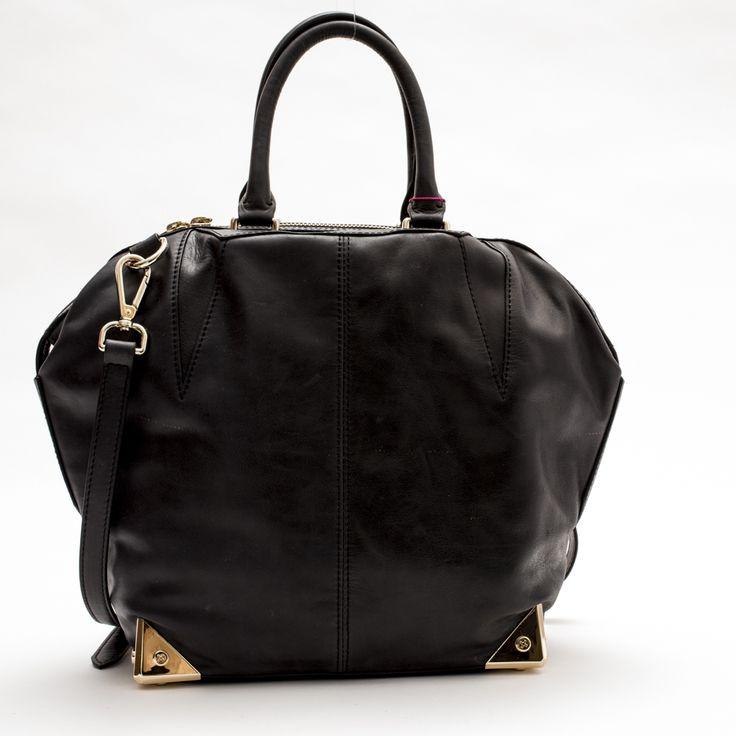 Genuine Baggage - Designer Leather Bag by Pink Corporation , $129.95 (http://www.genuinebaggage.com.au/designer-leather-bag-by-pink-corporation/)