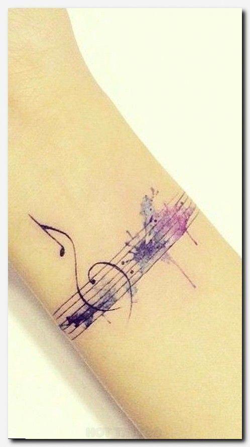 Tattooart Tattoo Places To Get Henna Tattoos Best Tattoos For Mens