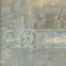 Bildergebnis für metallic wandfarbe