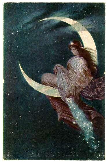 Vorrei approfondire, anche se brevemente, la portata di guarigione che può rappresentare il Novilunio in Scorpione congiunto a Mercurio e a Lilith, di cui ho già scritto nell'Astrobollettino …