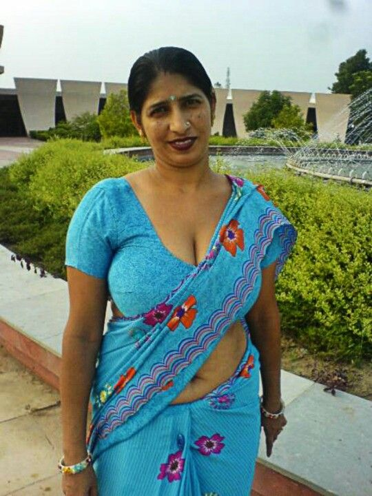 Hot Bihari Randi In 2019  Indian Girls, Saree Photoshoot -8536