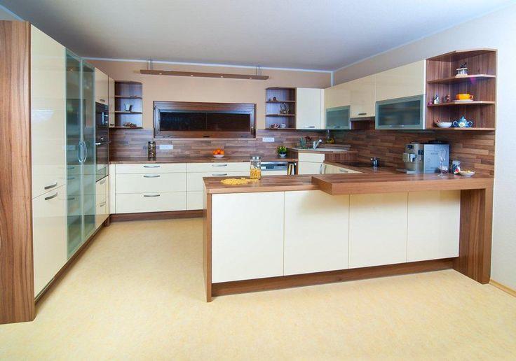 Rodinný dům Basic Line Venezia – dřevostavba, patrový dům na klíč