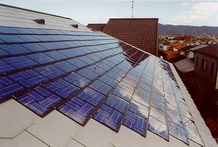 Solar Shingles For Sale Images Replace Missing Wood