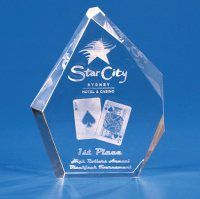 Award your staff or colleges with a stylish 3D Crystal Award! Beautifully designed with laser 3D engraving.  #crystalaward #awardceremony #sales #conference #topsales #Crystal #awardsnight #presentation #prestige #promotionalproducts #promotionalawards