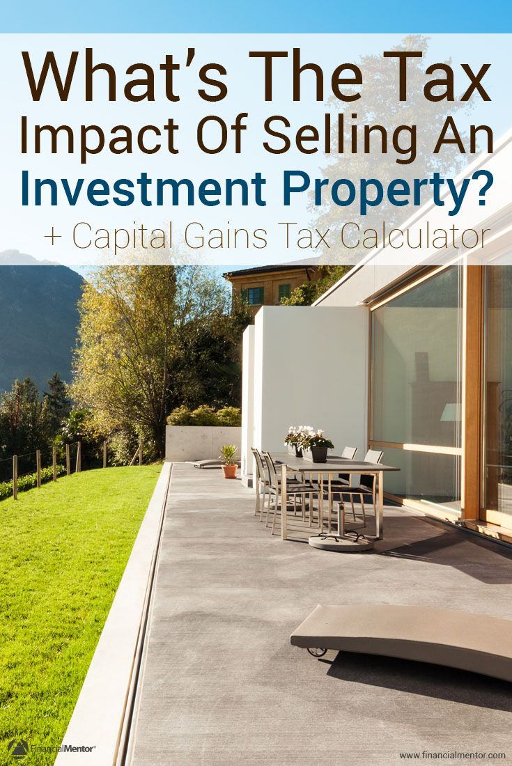 17 best 1031 Exchanges images on Pinterest | Investment property ...