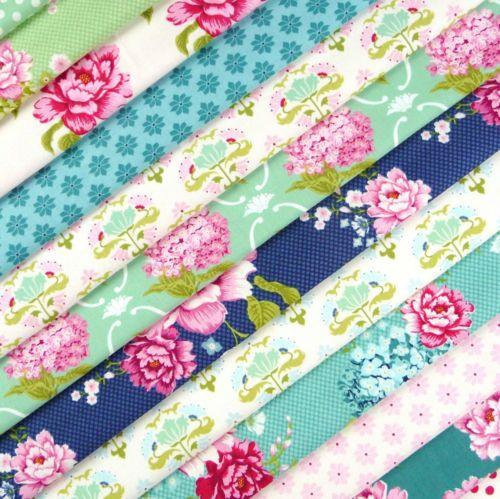 17 Best images about Fabric on Pinterest Cotton quilts Fruit