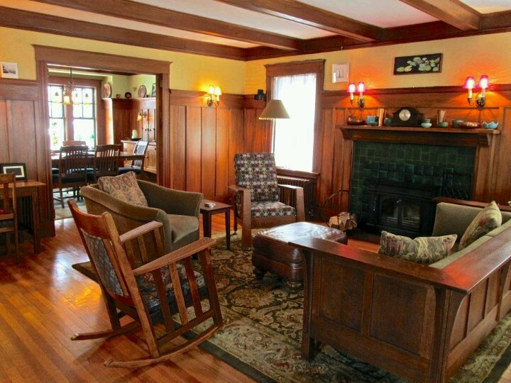 88 Best Craftsman Style Home Images On Pinterest Craftsman Bungalows Craftsman Homes And